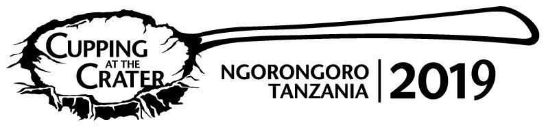 2019_Logo_Spoon_O-01